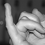 Hand_16_koeln